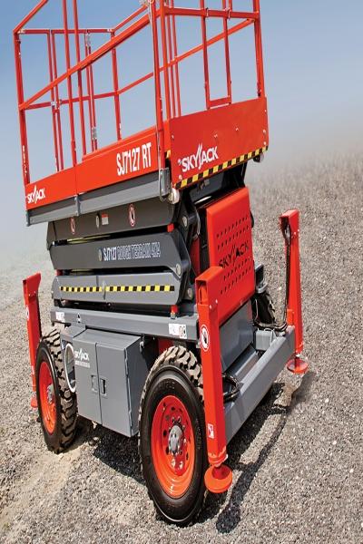 26 ft scissor diesel.jpg